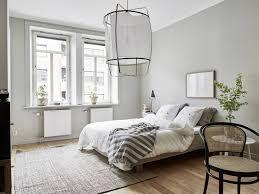 inspiration d o chambre home finding the design mood scandinavian design