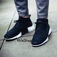 Jual Nike nike air presto original
