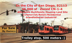 san diego commercial real estate for sale and lease san diego