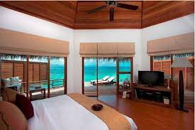 amazing bedroom amazing bedrooms large and beautiful photos photo to select