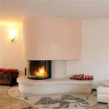 camini angolari moderni soggiorno con camino angolare 2 100 images soggiorno con