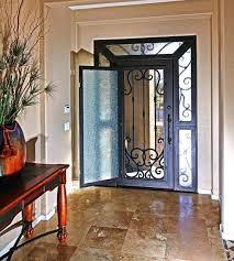 Exterior Door Security Front Door Security Devices S Exterior Door Security Devices Hfer