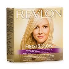 silver hair frosting kit highlighting kit hair color ebay