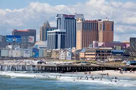 cheapest homes in usa america u0027s most affordable u2014and least affordable u2014beach towns