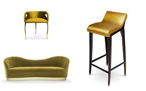 latest colors for home interiors trend alert 5 colors to use in 2016 news events