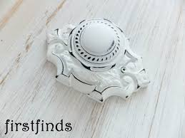 Shabby Chic Hardware by 13 Best Knobs Handles Images On Pinterest Cabinet Knobs Cabinet