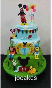 mickey mouse halloween cake mickey mouse cake jocakes