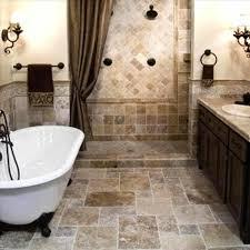 stunning rustic bathroom tile designs tile shower designs wood