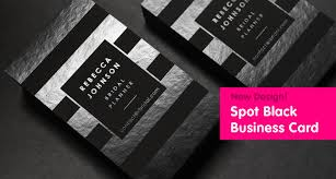 free business cards design your own and print card design ideas