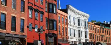 Galena Illinois Things To Do In Galena Il Galena Il Attractions Farmers Guest