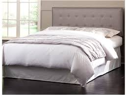 Headboard For Adjustable Bed Fashion Bed Group Bedroom Easley Upholstered Headboard Panel With
