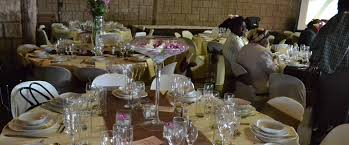 memorable party function equipment hire