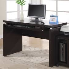 Monarch Computer Desk Monarch Specialties I 7003 Computer Desk Lowe S Canada