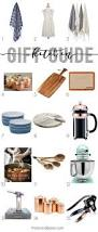 87 best diy gifts u0026 gift guides images on pinterest gift guide