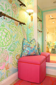 Lilly Pulitzer Home by Best 20 Lilly Pulitzer Stores Ideas On Pinterest Dressing Style