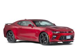 sports cars best sports car reviews consumer reports