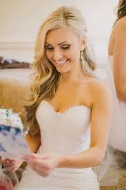 marriage bridal hairstyle best 25 wedding hair and makeup ideas on pinterest bridal hair