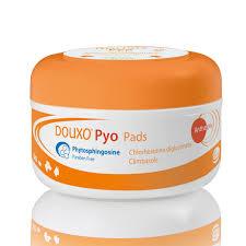 Jeyes Fluid Patio Cleaner by Dog Disinfectant Dog Odour Eliminator U0026 More Hyperdrug