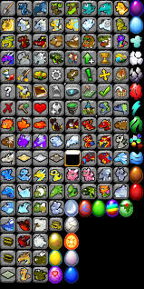 halloween dragon in dragon city dragonvale all eggs dragon city all eggs pictures dragon city