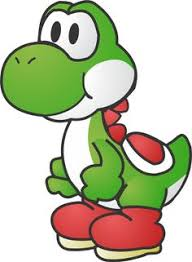 super mario bros coloring pages 45 nathan u0027s 5th birthday