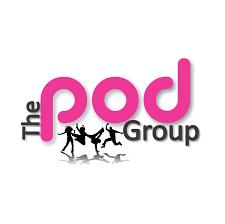 interactive entertainment corporate ideas the pod