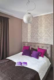 tapete schlafzimmer beige u2013 usblife info