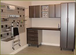 22 garages kitchen cupboards reused kitchen cabinets provide