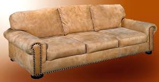 western style sectional sofa western style leather furniture western style sectional sofas