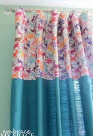 Diy Nursery Curtains Cdn Fastly Hometalk Media 2016 01 13 615267 Co
