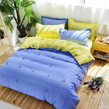 Nishat Linen Bed Sheets Designs Malmod Com For Bed Sheet Set With Quilt Malmod Com For