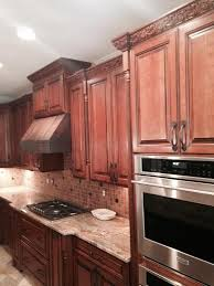 Showroom Kitchen Cabinets For Sale 234 Best Angela Raines Designs Images On Pinterest Showroom