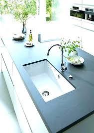evier design cuisine evier cuisine noir 2 bacs evier de cuisine evier granit noir 2 bacs