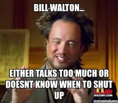 Phone Text Meme Generator 28 - walton