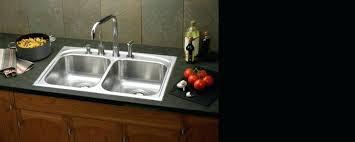 dayton elite stainless steel sink dayton sinks cheap find deals on line at elite stainless steel