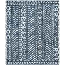 Ivory Wool Rug 8 X 10 258 Best Rugs Images On Pinterest Kilim Rugs Bohemian Pattern