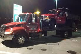 towing service in fitchburg ma a r towing 978 400 7947