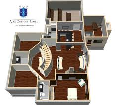 Luxury Home Builders In Atlanta Ga by Alex Custom Homes Luxury Homes Atlanta Ga Home Facebook
