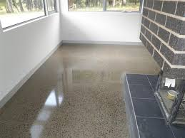 Wood Floor Polishing Services Polished Concrete Floors Google Search Polished Aggregate