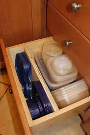 organizing kitchen drawers how to organize kitchen drawers kitchen drawer organization junk