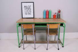 Vintage Kids Desk by Furniture The Best Kids Desk Sets For Make Over Your Study Room