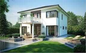 Hausbau Preise Uncategorized Tolles Haus Modern Bauen Und Stadtvilla Bauen