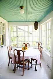 84 best home decor haint blue images on pinterest blue ceiling