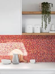 kitchen backsplash ideas 2020 cabinets 67 backsplash ideas a powerful color statement
