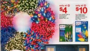 target black friday deals trolls target weekly ad u0026 coupon matchups 11 27 12 3 totallytarget com