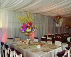 Draping Designs Tents And Outdoors Event Draping By Draping Designs