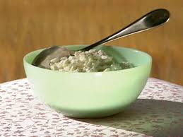 What Can I Mix With Cottage Cheese by Quick Cottage Cheese Recipe Alton Brown Food Network