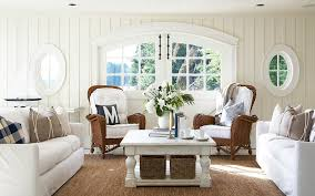 Best Coastal Interior Design Ideas With Regard To C