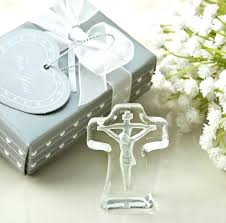 second marriage wedding gifts tht lsts ides nd unique wedding gift ideas hve for second marriage