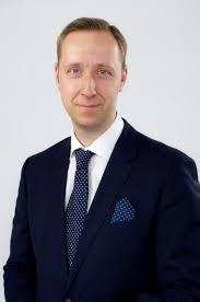 Dr Martin Baden Baden Professorinnen Und Professoren Hwtk