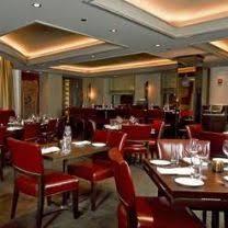 michael s steakhouse restaurant chicago il opentable